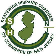 SHCCNJ logo