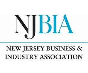 NJ Business & Industry Association