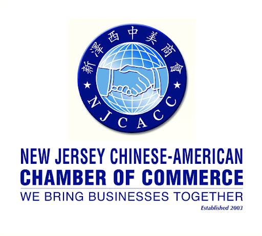 nj chinese american chamber of commerce