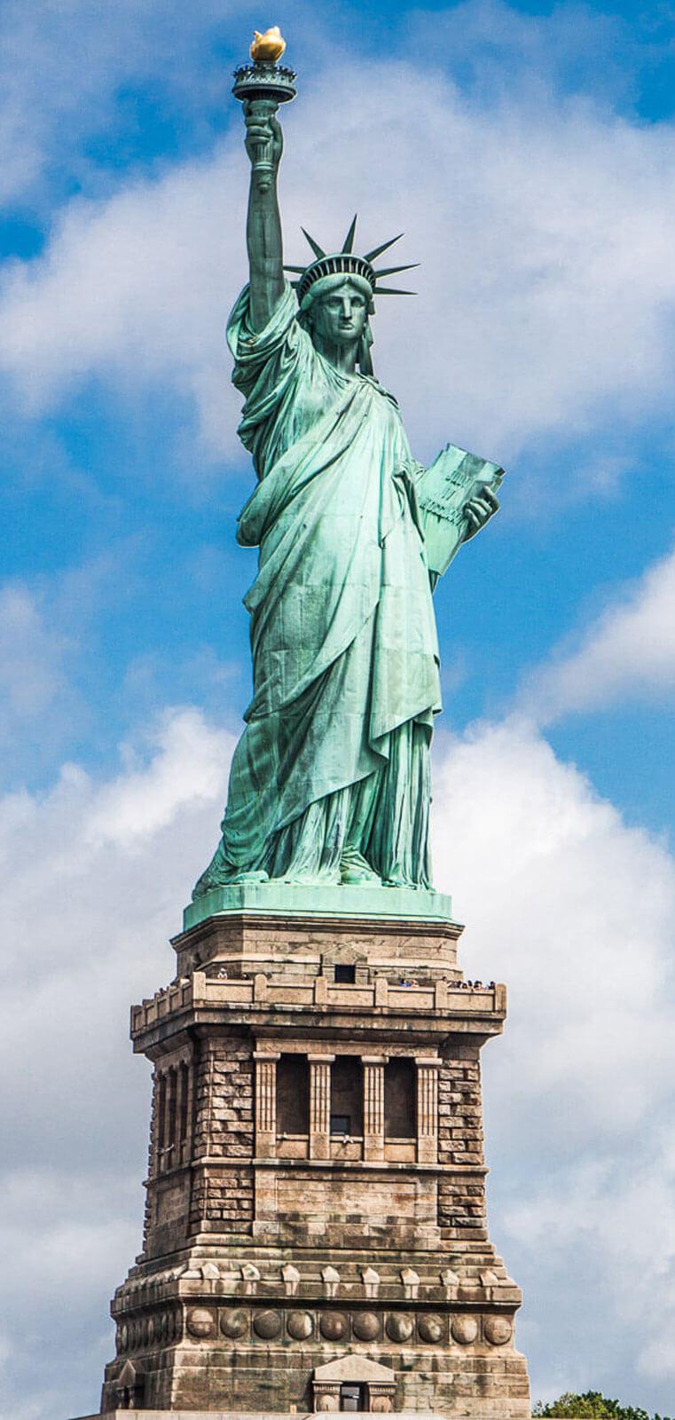 statue-of-liberty-njbic